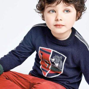 Niño (2-16 años)