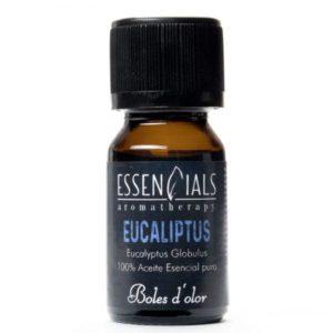 Aceites Esenciales 10ml