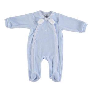 Pijamas, Conjuntos y Batas Bebé Niño