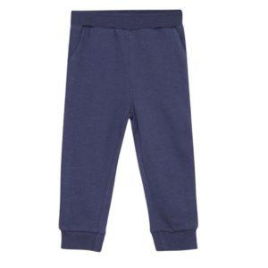 pantalón chandal Petit Moda Infantil 2